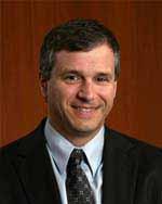 David Goldie