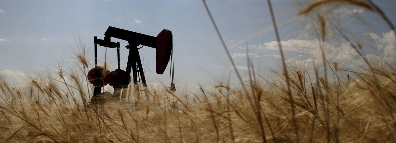 Coalbed_methane