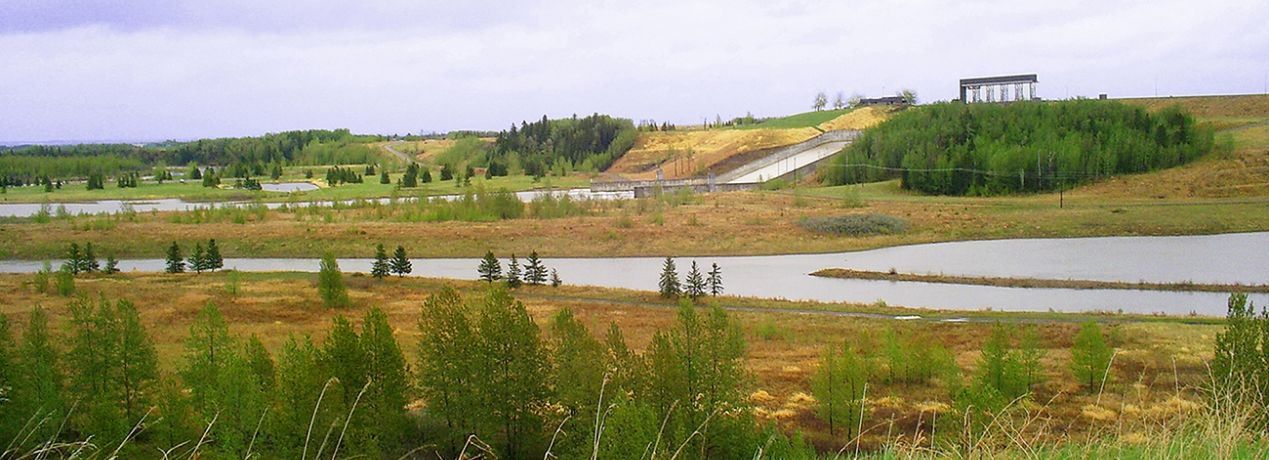 Dam_Safety